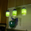Glass-Pendant-Lights