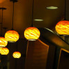 Lighting-Pendants-Rosetree-Gallery