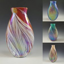 Petal-Vase-1024x1024