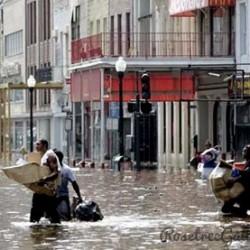 hurricane-katrina-51