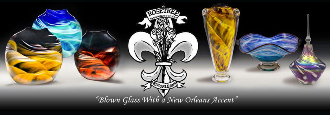 slider-glassware