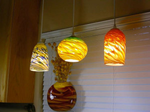 Glass-Lighting-Variety