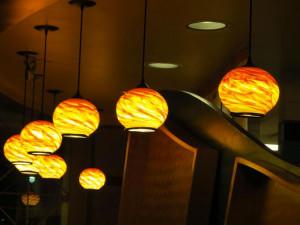 Lighting-Pendants-Rosetree-Gallery