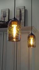 Lighting-Rosetree-Glass